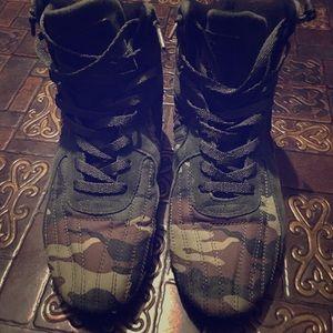 Otomix Ninja MMA Shoes
